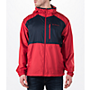 color variant Red/Navy