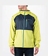 Men's Columbia Flash Forward Windbreaker Jacket