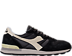 Unisex Diadora Camaro Casual Shoes
