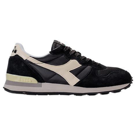 Unisex Diadora Camaro Casual Shoes