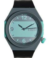 Neff Richard Sherman Stripe Watch