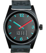 Neff Richard Sherman Daily Wild Watch