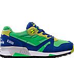 Unisex Diadora N9000 NYL Casual Shoes