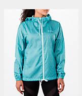 Women's Columbia Flash Forward Windbreaker Jacket