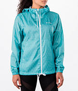 Women's Columbia Flash Forward Windbreaker Jacket