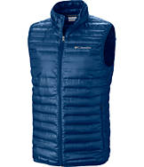 Men's Columbia Flash Forward Vest