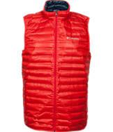 Men's Columbia Flash Forward Vest