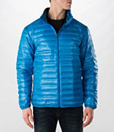 Men's Columbia Flash Forward Full-Zip Jacket