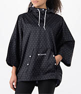 Women's Columbia Flash Forward Anorak Jacket
