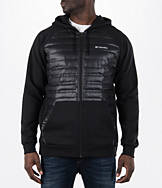 Men's Columbia Northern Comfort Jacket