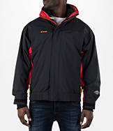 Men's Columbia Bugaboo Jacket