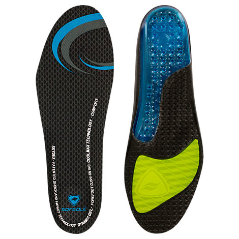 Women's Sof Sole Airr Insole