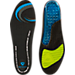 Front view of Women's Sof Sole Airr Insole in W 8-11