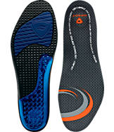 Men's Sof Sole Airr Insole Size 7-8.5