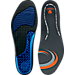Front view of Men's Sof Sole Airr Insole Size 7-8.5 in M 7-8.5