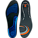 Front view of Men's Sof Sole Airr Insole Size 11-12.5 in M 11-12.5
