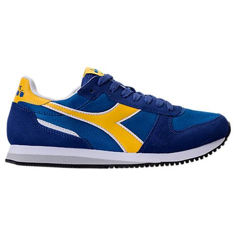Men's Diadora Malone Casual Shoes