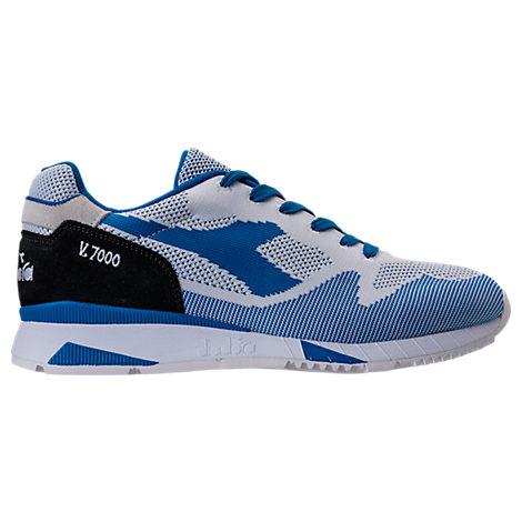 Men's Diadora V7000 Weave Casual Shoes