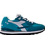 Unisex Diadora N-92 Casual Shoes