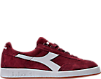 Men's Diadora B.Original Casual Shoes