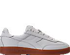 Unisex Diadora B.Original Premium Casual Shoes