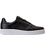 Men's Diadora B.Elite Casual Shoes