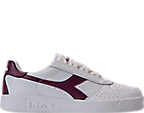 Men's Diadora B.Elite Casual Shoes