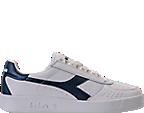 Men's Diadora B. Elite Casual Shoes