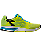 Men's Diadora Sport Kuruka Running Shoes