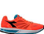 Men's Diadora Sport Kuruka Running Shoes