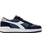 Men's Diadora Lay Up Casual Shoes