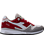 Unisex Diadora V7000 NYL II Casual Shoes