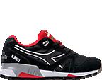 Unisex Diadora N9000 NYL II Casual Shoes