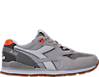 Unisex Diadora N-92 WNT Casual Shoes