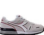 Unisex Diadora Titan Premium Casual Shoes