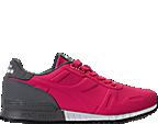 Unisex Diadora Titan N II Casual Shoes