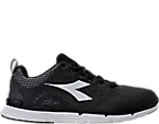 Unisex Diadora NJ-303 Trama 2 Running Shoes