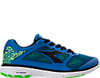 Men's Diadora X Run Running Shoes