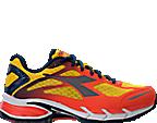 Men's Diadora M.Shindano Plus 2 Running Shoes