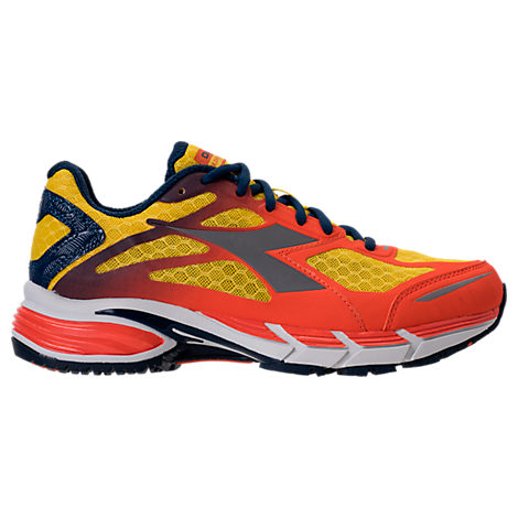 Men's Diadora M.Shindano Plus 2 Running Shoes