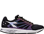 Men's Diadora Sport Kuruka Hip Running Shoes