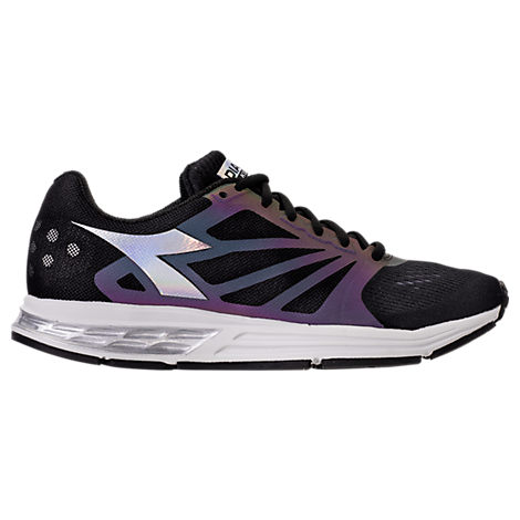Men's Diadora Sport Kuruka Hip Running Shoes
