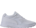 Unisex Diadora EVO Run Casual Shoes