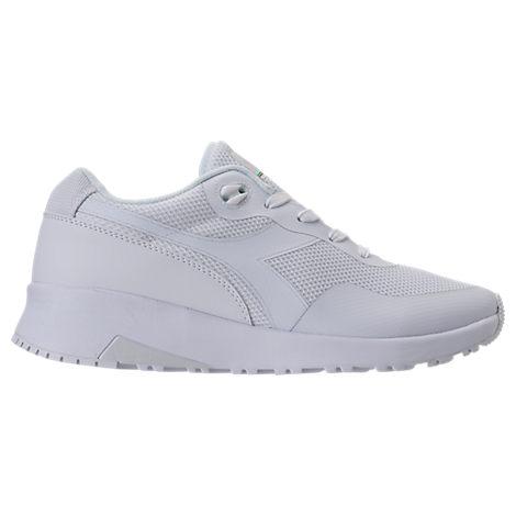 Unisex Diadora EVO Run Casual Shoes