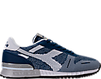 Men's Diadora Titan Weave Casual Shoes