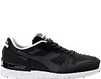 Men's Diadora Titan Weave Casual Shoes
