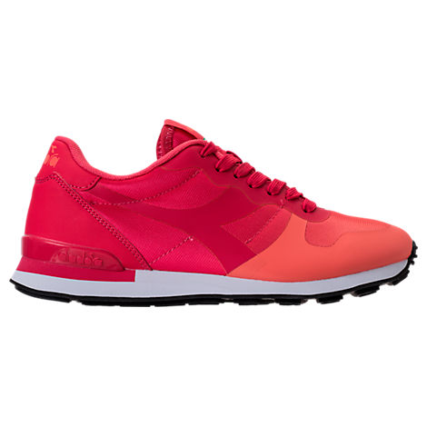 Unisex Diadora Camaro MM Casual Shoes