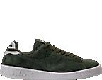 Men's Diadora Game L Low Casual Shoes