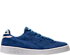 Men's Diadora Game L Low Casual Shoes