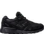 Unisex Diadora N9000 III Casual Shoes